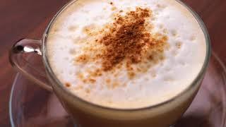 दूध में मिलाओ आधा चमच्च दालचीनी पाउडर और फिर देखो कमाल। Cinnamon Milk Benefits