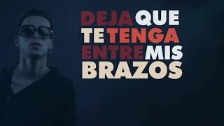 Maikel Delacalle - Condiciones (Official Lyrics Video)