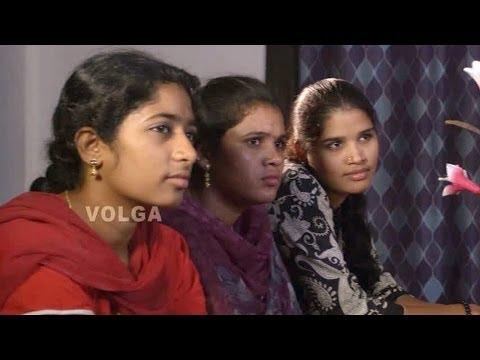 Mr manmadha scenes hostel girls waiting for movies - Kamasutra mobel ...