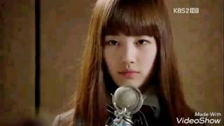 Happy birthday korean (dream high1)