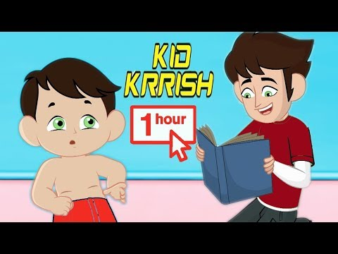 Xxx Mp4 Kid Krrish Full Movie Kid Krrish Movie 1 Full Movie In Hindi Hindi Cartoons For Children 3gp Sex