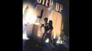 No Te Quiero (Remix) by Sophia del Carmen featuring Pitbull
