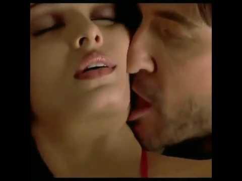 Xxx Mp4 Hot Romantic Bollywood Aishwarya And Imran Hashmi Bold Scene 3gp Sex