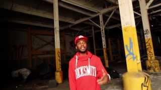 Neef Buck-Trash Bag King (Official Video)