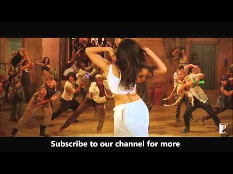 Xxx Mp4 Katrina Kaif Big Butt Video 3gp Sex
