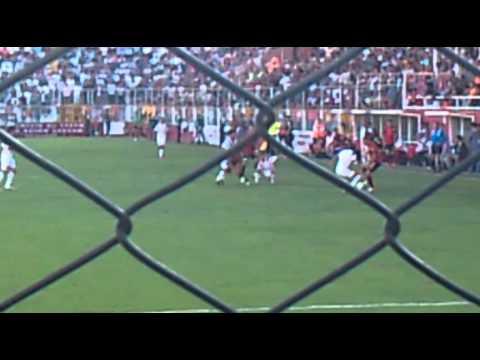 Kartalspor- Galatasaray maçı bizim Murat beytüt kopuyo :D