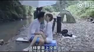 Korea Funny Movie 18+