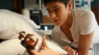 Don't say you love me Official Music Video ( Introducing James Reid )