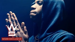 "A Boogie Wit Da Hoodie x Lil Bibby ""Proud Of Me Now"" (WSHH Exclusive - Official Music Video)"