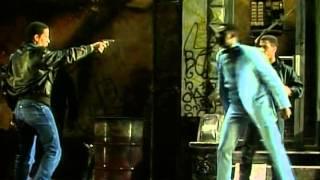 Mozart: Don Giovanni - dir. Peter Sellars (Part 1 of 3) [English Subtitles]