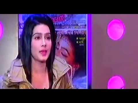 Xxx Mp4 Bangladeshi Model Mahiya Mahi Talk Show 3gp Sex