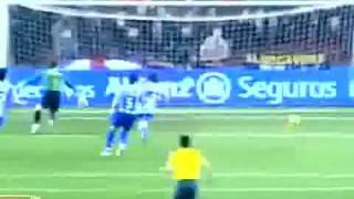 Lionel Messi - the best player in the world skills and goals great video!