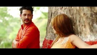 New Bangla Song 2016  Imran ft  Rafiqul Alam   K Tumi  Directed By RIFATUL ALAM Bangla Song 2016