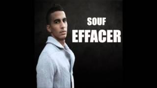 Souf - Effacer Remix