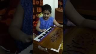 আমরা সবাই রাজা ( Amra Sobai Raja ) by রাফি