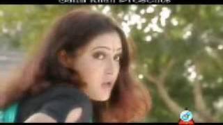 Kacha Boysher Bondhu Amaar - Dolly Sayantonni