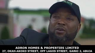 Simple Ways To Invest In Real Estate In Nigeria