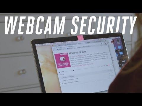Xxx Mp4 Should You Cover Your Webcam 3gp Sex