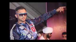 NON STOP BOLLYWOOD ELECTRO MIX 2013 BY DJ PRADY P