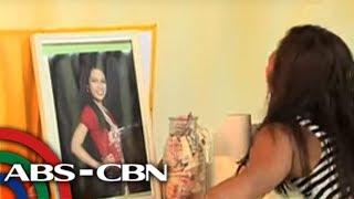 TV Patrol: Suspek sa beauty queen rape-slay, 'tinangkang tumakas', binaril ng pulis