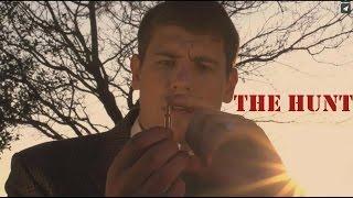 The Hunt - Political Short Film