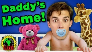 The Worst Baby EVER Returns! | Who