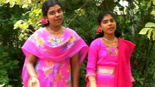 God's Miracle - Tamil song