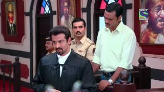 Adamkhor Ped -  Episode 267 - 26th October 2013