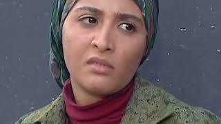 محمد رمضان  في مشهد امام حنان ترك من مسلسل اولاد الشوارع
