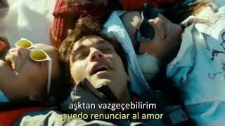 Medcezir 22.bölüm   Kanatlarım Var Ruhumda   Letra + sub. español