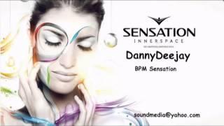 Dany.Dj--Bpm Sensation 2013