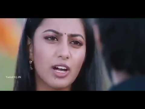 Xxx Mp4 Trisha Illana Nayathara 3gp Sex
