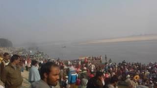 চন্দ্রপাড়া পাক দরবার শরীফ ২০১৭ ভিডিয়  ইমন ভাই