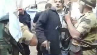 Egyptian.Armed.Force.mp4