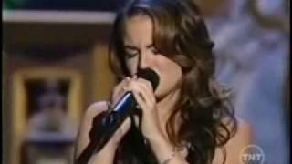 JoJo - Sleigh ride & The Christmas song (Live at Christmas in Washington)