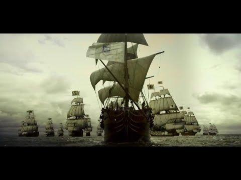 Perang Perancis vs Inggris di Sumatra (Perang Tujuh Tahun)