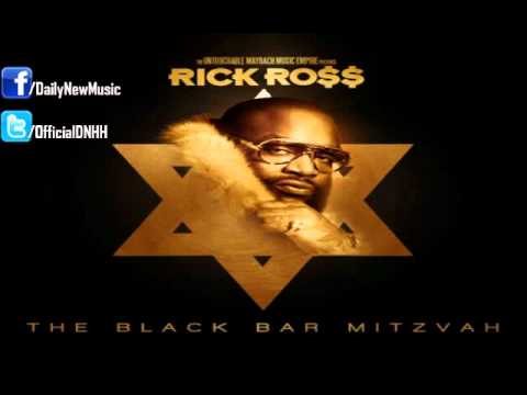 Rick Ross - Us feat. Drake & Lil Reese (