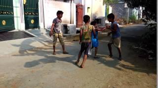kabadi village girls and boys 2