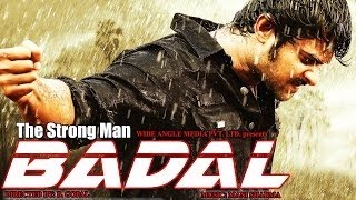 Badal ᴴᴰ - South Indian Super Dubbed Action Film