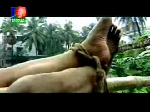 Arman Vai Birat Tention E   Part 02