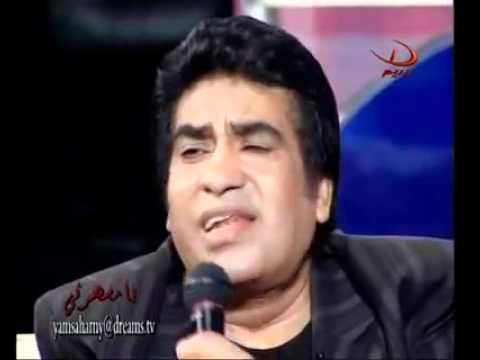 عبد الباسط حمودة و احمد عدوية