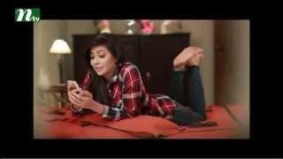 Cholo Hariye Jai l Dilara Jaman, Doli Johur, Misu, Trino l Episode 70 l Drama & Telefilm