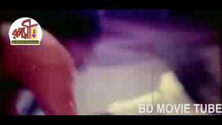 বাংলা মুভি কদম আলি মাস্তন পাট ২ রিপন খান