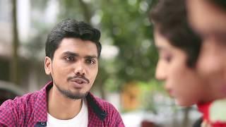 Opsora (অপ্সরা) | Eid Natok  2017 |Full HD| Free Tube| Super Vision By Swaraj Deb