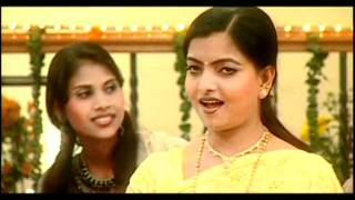 Banna Sharma Gaya [Full Song] Dulha Dulhan