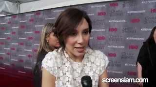 Game of Thrones Season 4: Sibel Kekilli