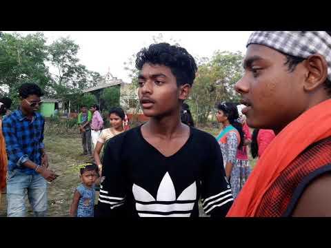 Xxx Mp4 New Santali Song 2018 Video MP4 2 3gp Sex