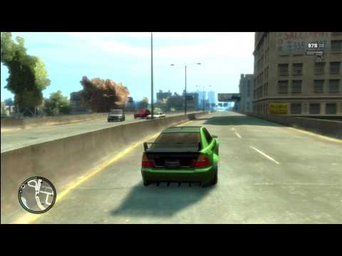 Xxx Mp4 Faster Without Tires GTA4 3gp Sex