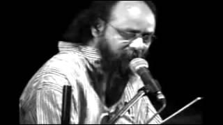 Meghbalikar Jonno Rupkotha by Joy Gosshami