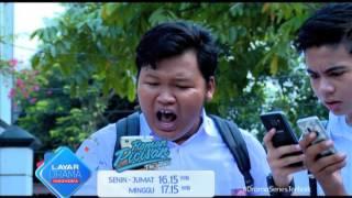 """RCTI Promo Layar Drama Indonesia """"ROMAN PICISAN"""" Episode 56"""